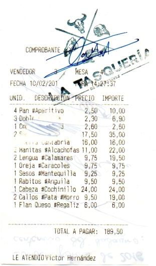 cuenta_tasquería001
