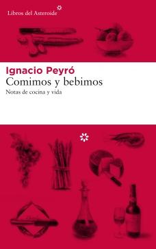 Peyró
