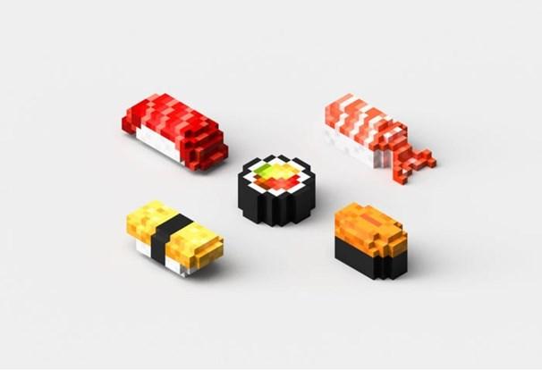 sushi_8bits